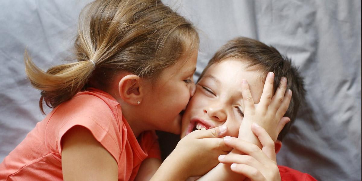 Copiii agresori vs copiii victime
