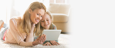 digital-parenting-quiz-grad