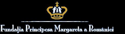 Fundația Principesa Margareta a României