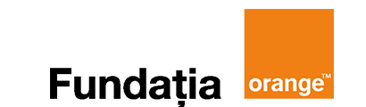 logo-fundatia-orange