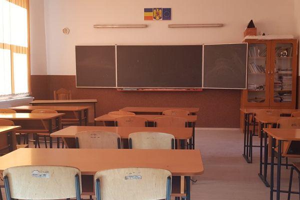 pic-vanatori-neamt-liceul-tehnologic