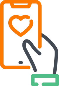 icon-linie-dedicata-sm