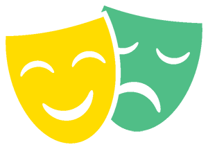 icon-opera-comica-1
