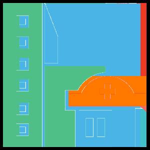 icon-spitale-3