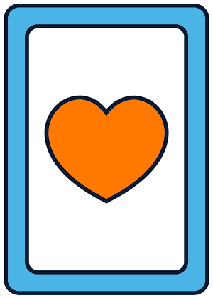 icon-spitale