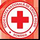 logo-crucea-rosie-sm-1
