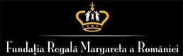 logo-fundatia-margareta-2-sm