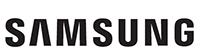 logo-samsung-sm-1