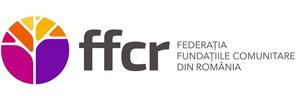 ong-ffcr-1