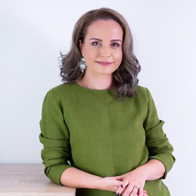 Cristina-Otel