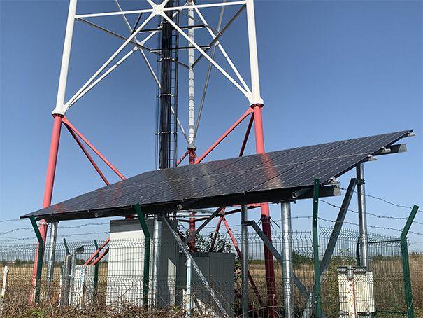 retea-eficienta-energetic-antena