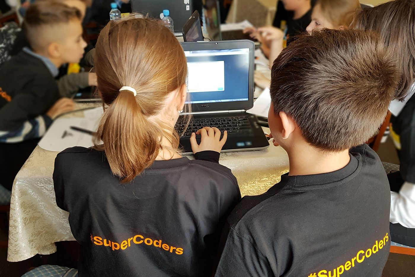 SuperCoders-med